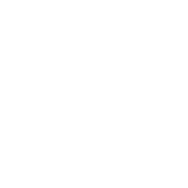 GTP & Treecyle News –Welcome to our NEWS Blog